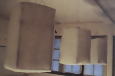 "1995.""Circuito"". Galeria Bandera 539"